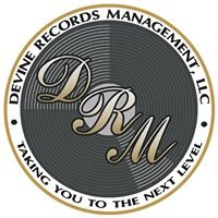DeVine Records Management, LLC
