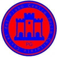 Centro Socio Culturale Castel Del Piano - pg