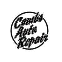 Combs Auto Repair
