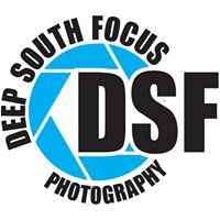 Deep South Focus