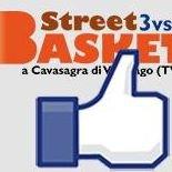 :: Street Basket Cavasagra ::.