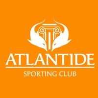 Atlantide Ciampino