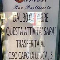 Pasticceria Parioli