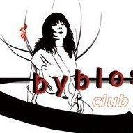 Byblos Club