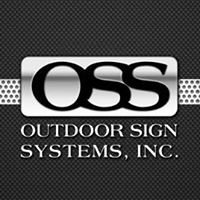 Outdoor Sign Systems Inc.