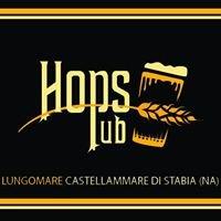 Hopspub Castellammare Di Stabia