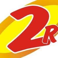 Carrozzeria 2R