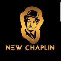 Brasserie Chaplin