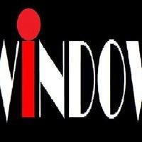 Window Tours & Travels