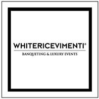 Whitericevimenti Banqueting & Luxury Events