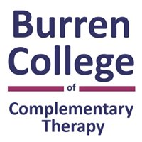 Burren College of Complementary Therapy