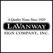 LaVanway Sign Company, Inc