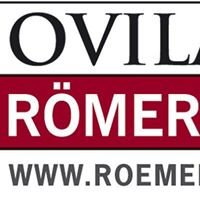 Verein Römerweg OVILAVA