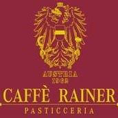 Caffè Rainer