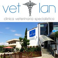 Vetlan - Clinica Veterinaria Specialistica