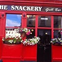 The Snackery