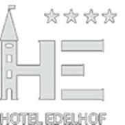 Hotel Ristorante Edelhof