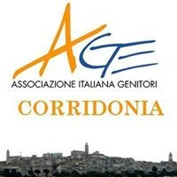 AGe Corridonia