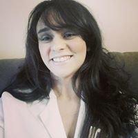 Studio di Psicologia e Psicoterapia - Dott.ssa Laura Pinzarrone