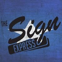 The Sign Express