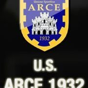 U.S. ARCE 1932