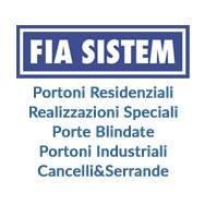 FIA SISTEM