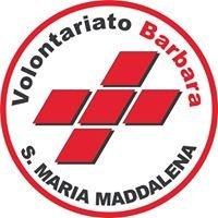 Volontariato Barbara