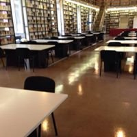 Biblioteca Merate