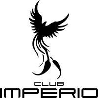 Club Imperio Costinesti