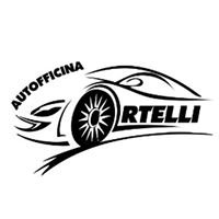 Autofficina Ortelli