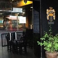 Kelleher's Irish-American Pub