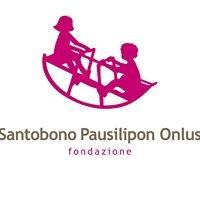 Santobono Pausilipon Fondazione