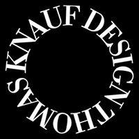 Thomas Knauf Design
