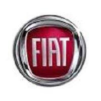 Officina autorizzata FIAT Domenico Melino