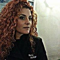 Ilaria Aulicino