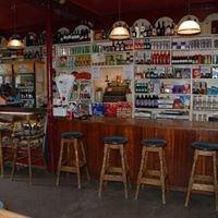Mick Doyle's Pub