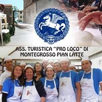 Pro Loco Montegrosso PL
