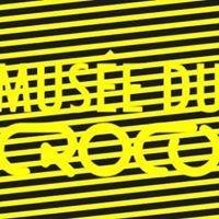 Musée du Croco