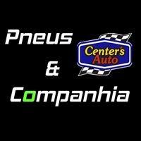 Pneus Companhia