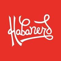 Habanero Cafè