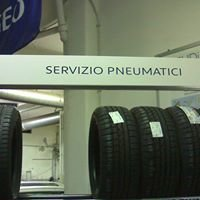 Pneumatici APPIA Service AUTO