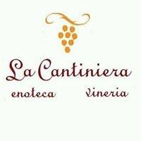 La Cantiniera