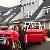 Pete's Automotive
