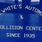 Applewhite's Automotive & Collision Center