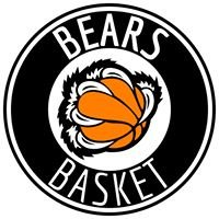 Bears  Basket