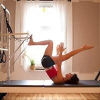L'appartement Pilates