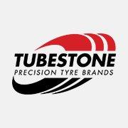 Tubestone