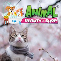 Animal Beauty & shop