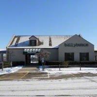 Ballybunion Golf, Learning Center and Mini Golf