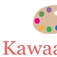 Kawaakari store